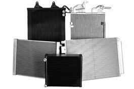 Produkte Klimatisierung