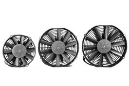 Produkte Ventilatoren und Gebläse Axialgebläse