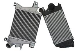 Produkte Motorkühlung Ladeluftkühler