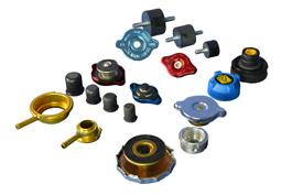 Produkte Zubehör und Kleinteile